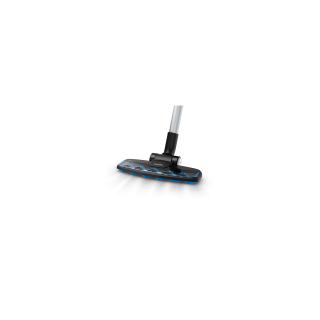FC8077/01 Cap de aspirare pentru podele dure TriActive Z FC8077/01 Philips - 9