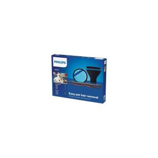 FC6077/01 Kit de schimb pentru aspirator de mana FC6077/01 Philips - 6