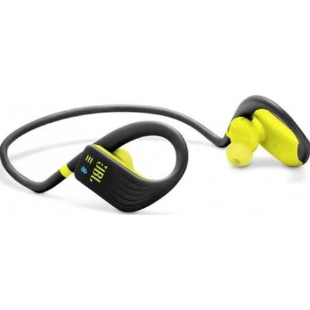Casti sport In-Ear JBL Endurance DIVE Bluetooth Yellow JBL - 1