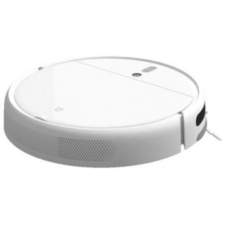Aspirator Xiaomi Mi Robot SKV4093GL Vacuum-Mop Wi-Fi Alb Xiaomi - 3