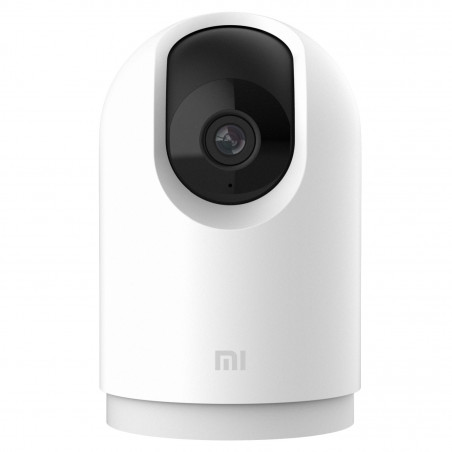 Camera de supraveghere Xiaomi BHR4193GL Mi 360 Home Security Camera 2K Pro AI Detection Alba Xiaomi - 1