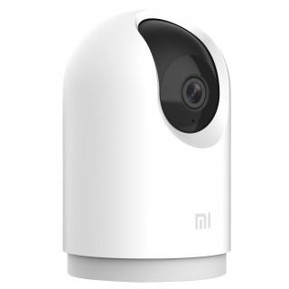 Camera de supraveghere Xiaomi BHR4193GL Mi 360 Home Security Camera 2K Pro AI Detection Alba Xiaomi - 3