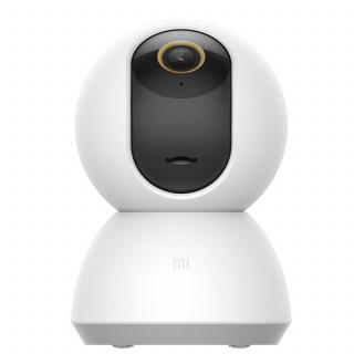 Camera de supraveghere Xiaomi Mi 360 grade Home Security Camera 2K AI Detection White Xiaomi - 3