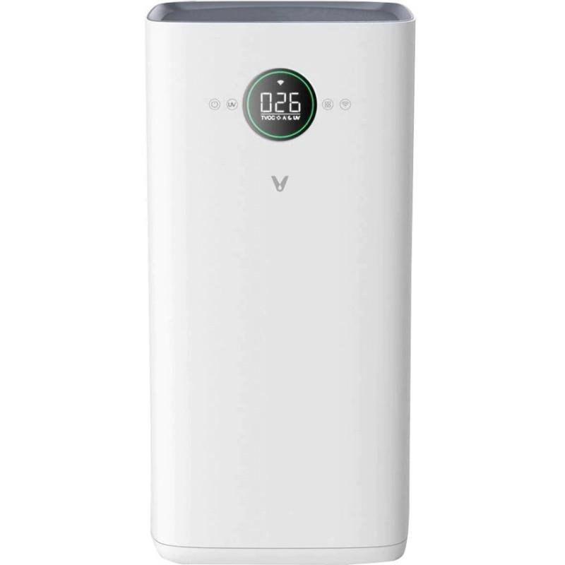 purificator-de-aer-xiaomi-viomi-smart-air-wi-fi-cadr-500m3h-lampa-uv-functie-anti-tantari-alb.jpg