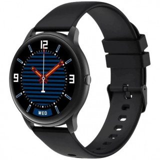Ceas inteligent Smartwatch Xiaomi Imilab KW66 Black Xiaomi - 1