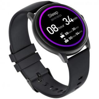Ceas inteligent Smartwatch Xiaomi Imilab KW66 Black Xiaomi - 3