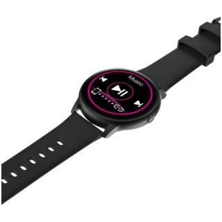 Ceas inteligent Smartwatch Xiaomi Imilab KW66 Black Xiaomi - 4