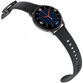 Ceas inteligent Smartwatch Xiaomi Imilab KW66 Black Xiaomi - 5
