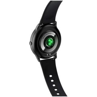 Ceas inteligent Smartwatch Xiaomi Imilab KW66 Black Xiaomi - 6