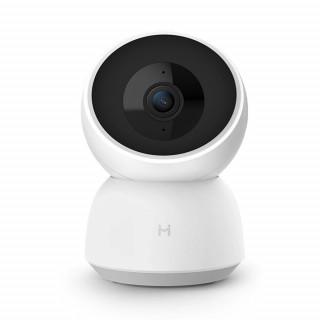 Camera de securitate Xiaomi Imilab A1 CMSXJ19E WiFi 360 White Xiaomi - 1