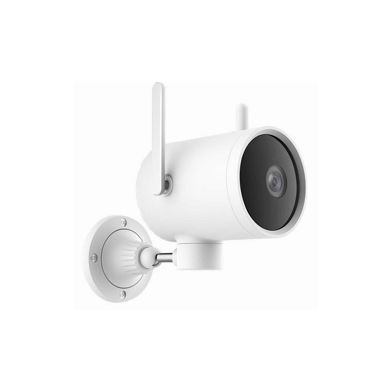 camera-de-supraveghere-ip-xiaomi-imilab-ec3-ptz-cmsxj25a-wifi-ip66-white-.jpg