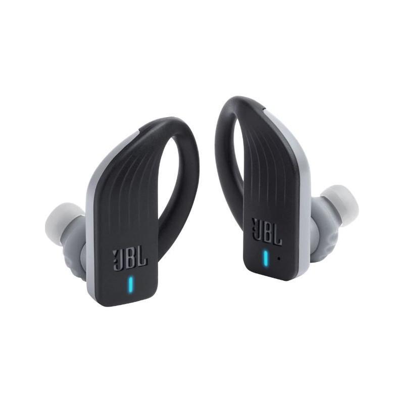 Casti sport In-Ear JBL Endurance PEAK Bluetooth Black JBL - 1