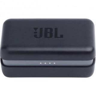 Casti sport In-Ear JBL Endurance PEAK Bluetooth Black JBL - 4