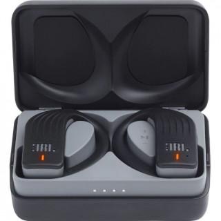 Casti sport In-Ear JBL Endurance PEAK Bluetooth Black JBL - 5