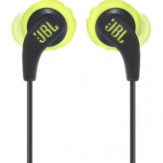 Casti sport In-Ear JBL Endurance RUN Green JBL - 4