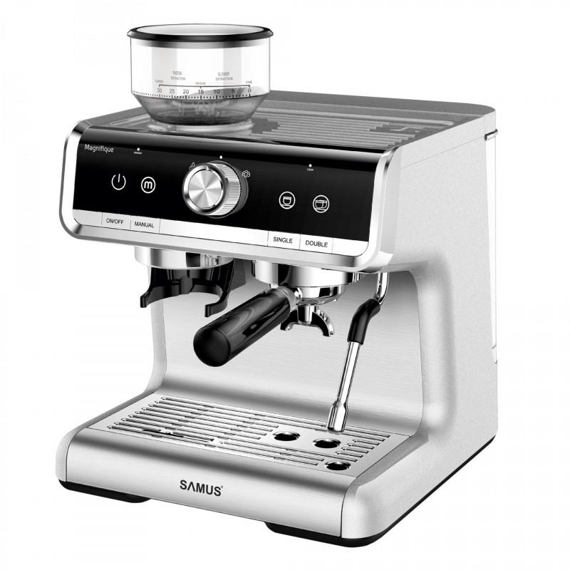 espressor-samus-magnifique-rasnita-integrata-15-bari.jpg