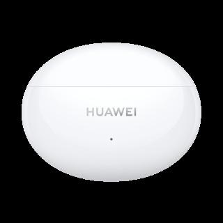 Casti Bluetooth Huawei Freebuds 4i White Huawei - 4