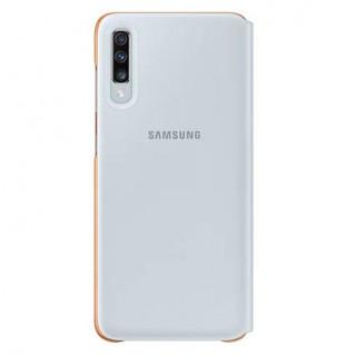 Husa tip Book Samsung...