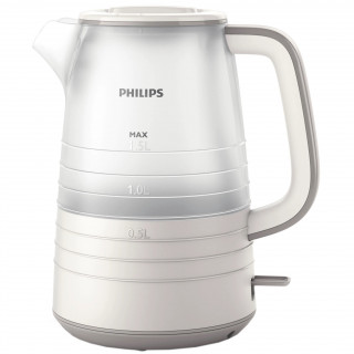 Fierbator Philips HD9336/21 2200W 1.5l Alb Philips - 1