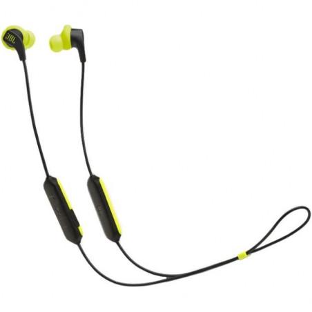 Casti sport In-Ear JBL...