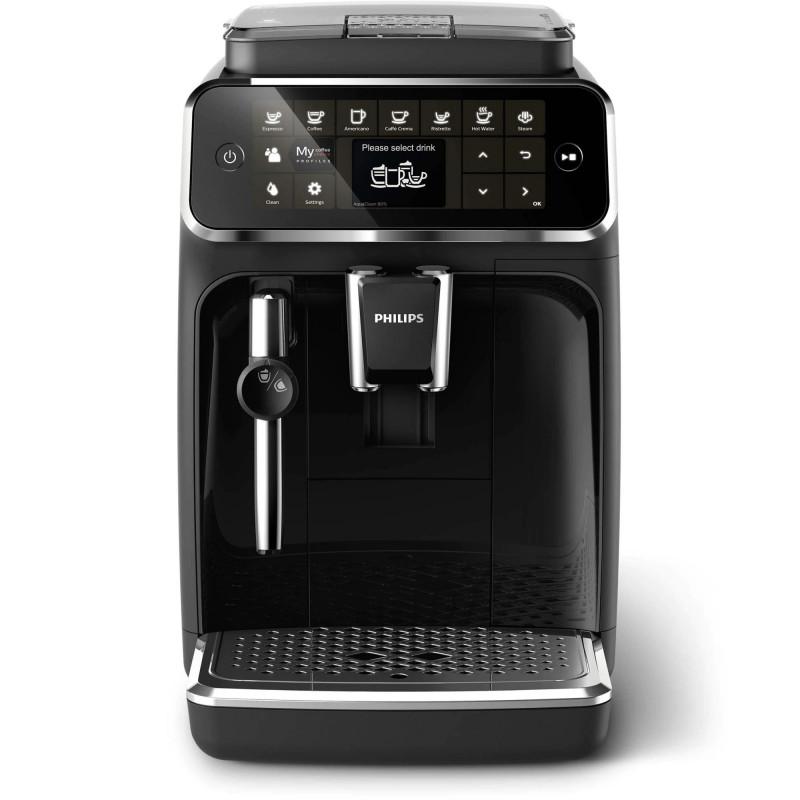 espressor-automat-philips-ep432150-5-bauturi-sistem-clasic-de-spumare-a-laptelui-rasnita-ceramica-filtru-aquaclean-negru.jpg
