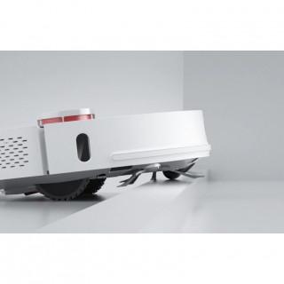 Robot de aspirare Roidmi Robot EVE Plus, Mop, 50W, 5200mAh, Putere de absorbtie 2700Pa, Colectare praf 3l, Alb Roidmi - 10