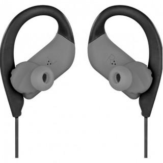 Casti sport In-Ear JBL Endurance Sprint Bluetooth Black JBL - 3