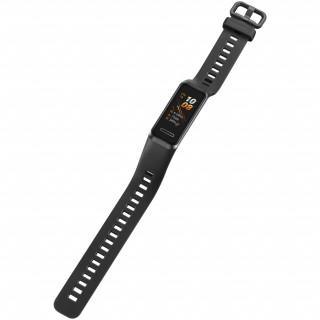 Bratara fitness Huawei Band 4 Sport Band Graphite Black - 4