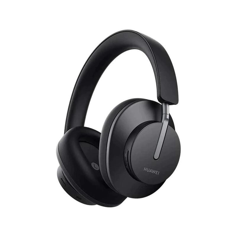 Casti Bluetooth Huawei FreeBuds Studio Roc-CU02 Black Huawei - 1