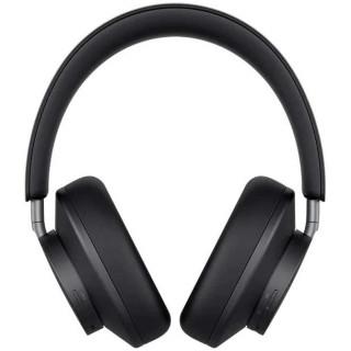 Casti Bluetooth Huawei FreeBuds Studio Roc-CU02 Black Huawei - 4