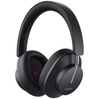 Casti Bluetooth Huawei FreeBuds Studio Roc-CU02 Black Huawei - 3