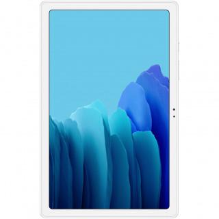 "Tableta Samsung Galaxy Tab A7 T500 Octa-Core, 10.4"", 3GB RAM, 32GB, Wi-Fi, Silver Samsung - 1"