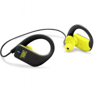 Casti sport In-Ear JBL Endurance Sprint Bluetooth Green JBL - 3