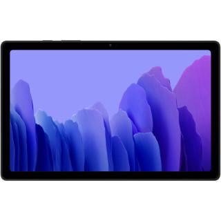 "Tableta Samsung Galaxy Tab A7 T505 Octa-Core, 10.4"", 4G, 3GB RAM, 32GB, Wi-Fi, Gray Samsung - 1"
