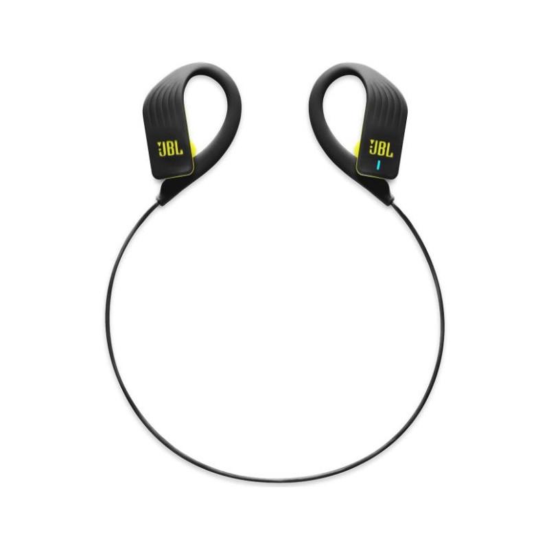 Casti sport In-Ear JBL Endurance Sprint Bluetooth Green JBL - 1