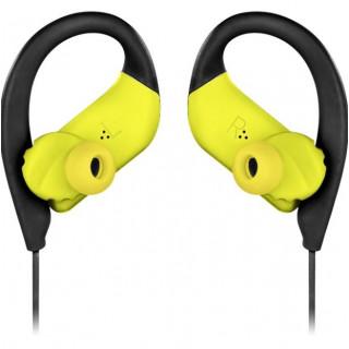 Casti sport In-Ear JBL Endurance Sprint Bluetooth Green JBL - 5