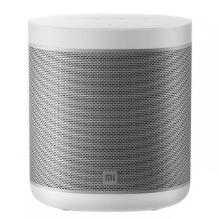 Boxa Inteligenta Xiaomi cu asistenta Google Nest QBH4190GL chromecast audio White Resigilat Xiaomi - 1