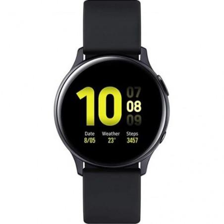 Smartwatch Samsung Galaxy Active 2 R820 44mm Aluminium Black Samsung - 1