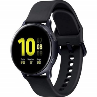Smartwatch Samsung Galaxy Active 2 R820 44mm Aluminium Black Samsung - 3