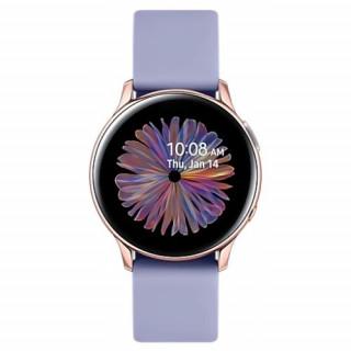 Smartwatch Samsung Galaxy...