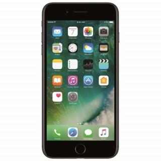 Telefon Mobil Apple iPhone 7 Plus 32GB 4G A Grade Black Refurbished Apple - 2