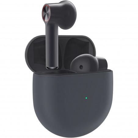 Casti Bluetooth OnePlus Buds 30 ore autonomie Gray OnePlus - 1