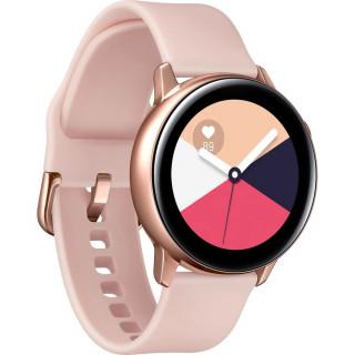 Smartwatch Samsung Galaxy Active R500 Rose Samsung - 1