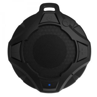 Boxa portabila Samus Explore Bluetooth 5W Black Samus - 1