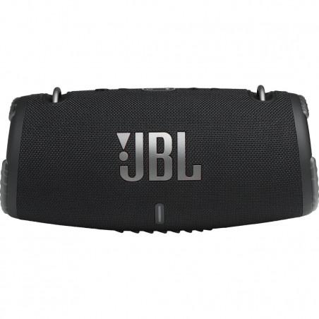 Boxa portabila JBL Xtreme 3...