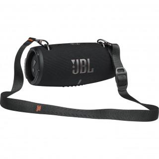 Boxa portabila JBL Xtreme 3 Bluetooth IP67 Pro Sound Powerbank 15H Negru JBL - 1