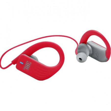 Casti sport In-Ear JBL Endurance Sprint Bluetooth Red JBL - 1