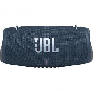Boxa portabila JBL Xtreme 3 Bluetooth IP67 Pro Sound Powerbank 15H Blue JBL - 1