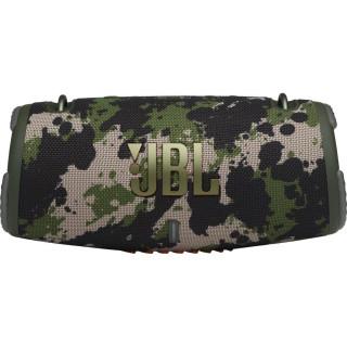 Boxa portabila JBL Xtreme 3 Bluetooth IP67 Pro Sound Powerbank 15H Camuflaj JBL - 1