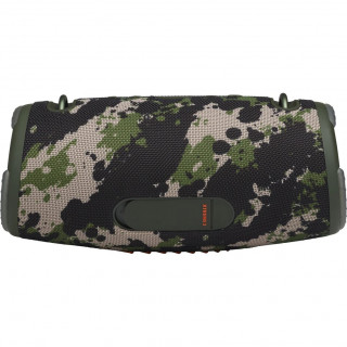 Boxa portabila JBL Xtreme 3 Bluetooth IP67 Pro Sound Powerbank 15H Camuflaj JBL - 8